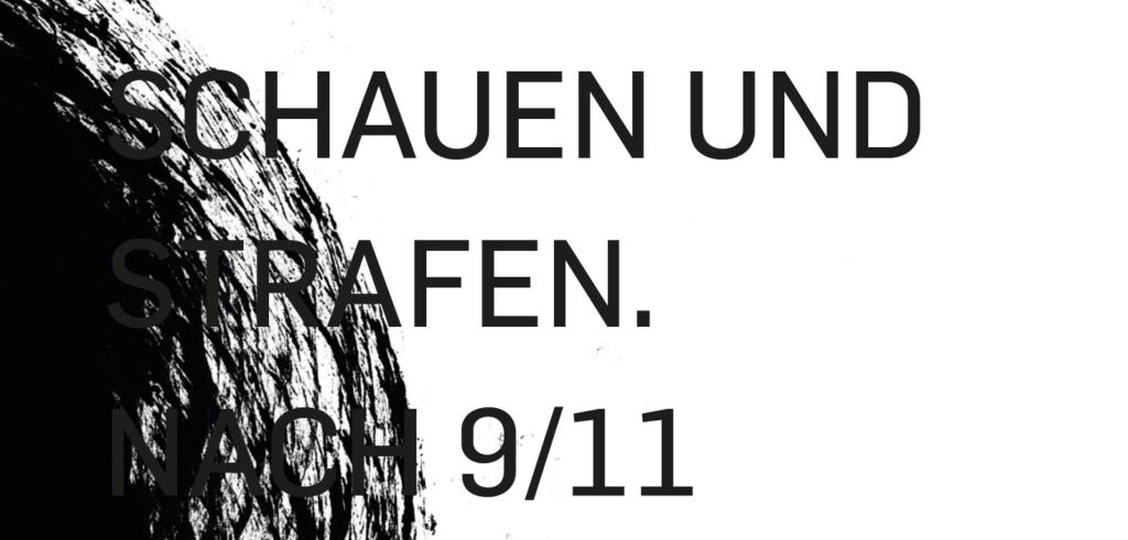 Vortragsreihe Wintersemester 20/21, Linda Hentschel und Robert Meyer