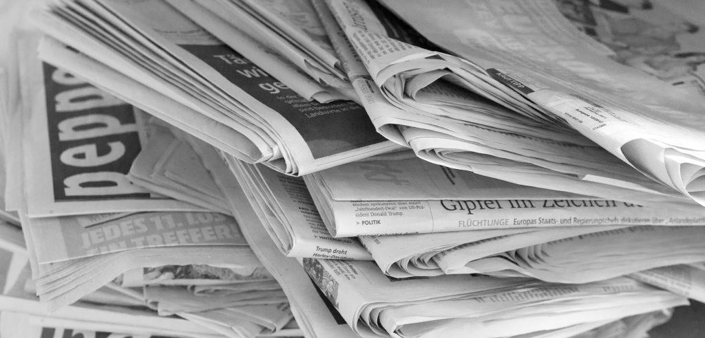 Presse- und Ausstellungsreferat